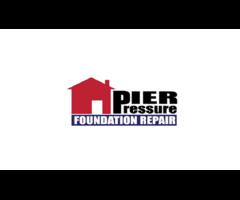 Foundation Repair Dallas - Pier Pressure Foundation Repair